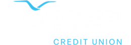 Deseret First Credit Union Dashboard
